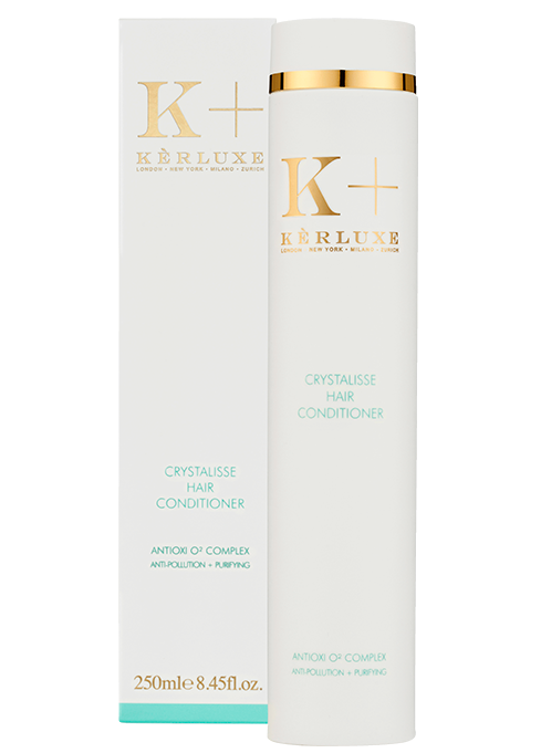 CRYTALISSE – PURIFYING CONDITIONER