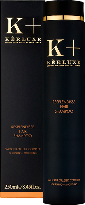RESPLENDISSE - SHAMPOO