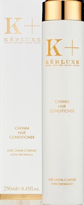 CAVIAR4 - CONDITIONER