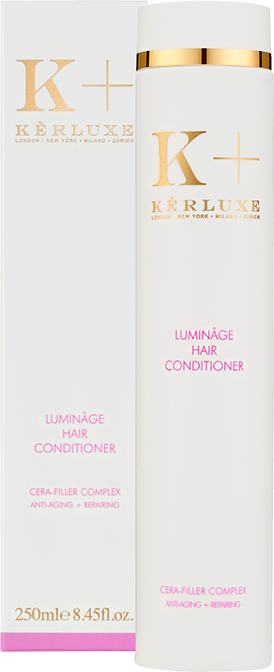 LUMINAGE - CONDITIONER