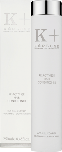 REACTIVISSE - CONDITIONER