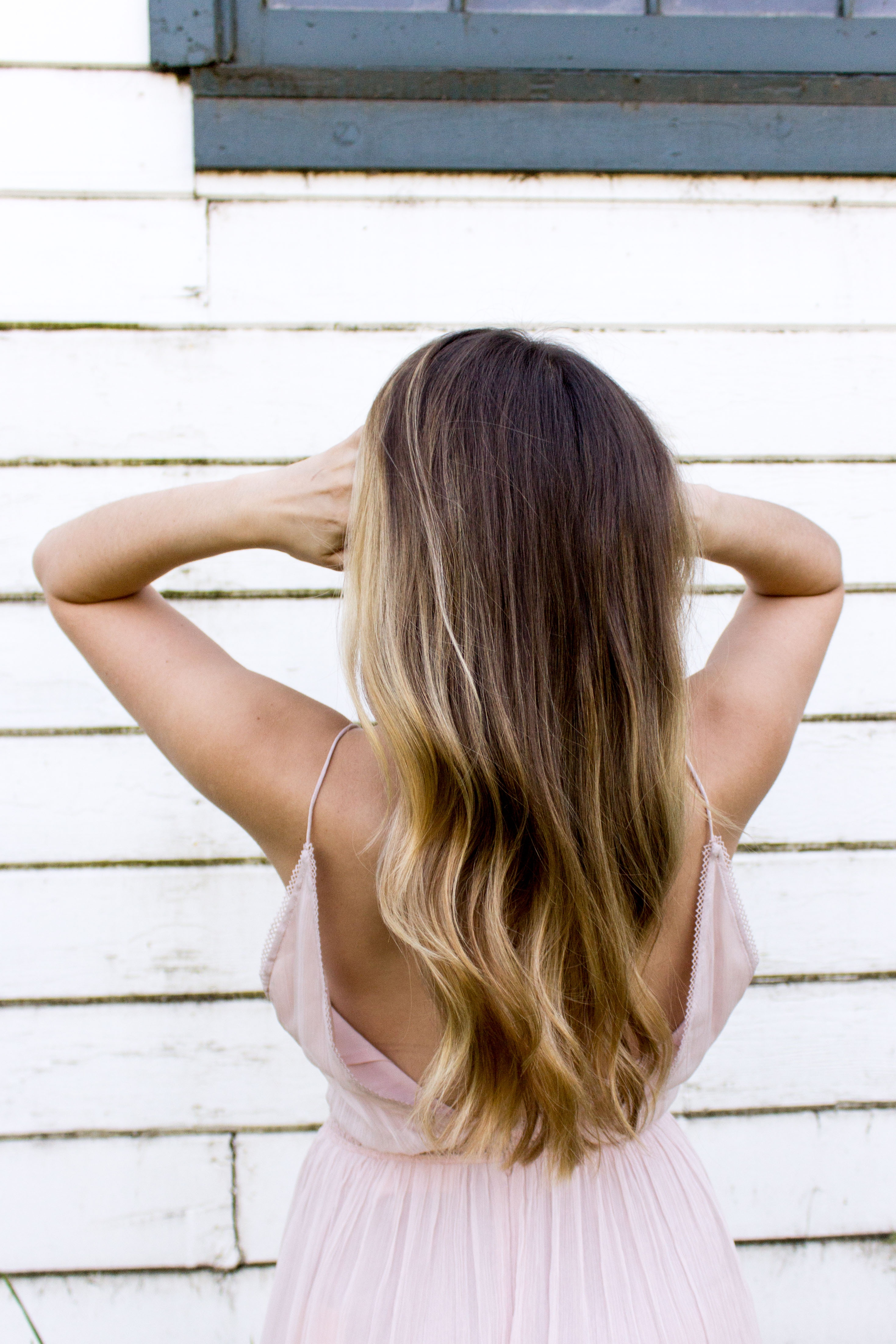 8 Hair Hacks You Need to Know