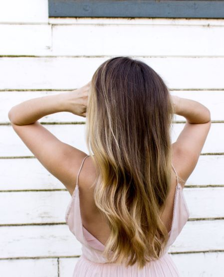 5 Doctor approved hair hacks