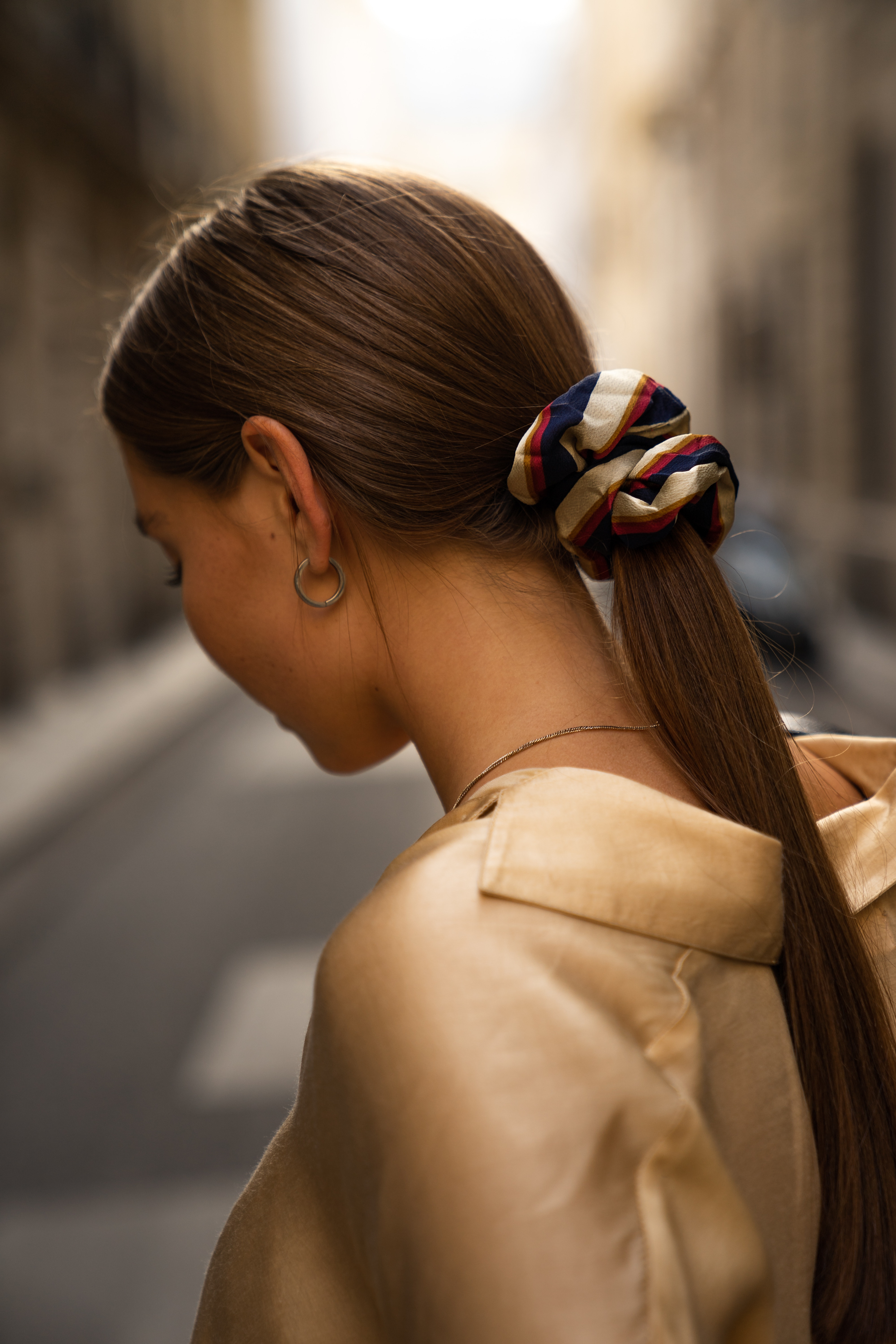 As Fashion Week month comes to an end, we pick the 4 stand out hair looks you'll be wearing this A/W19, if not before….